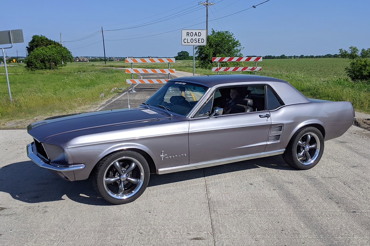 67-Mustang-silver-3