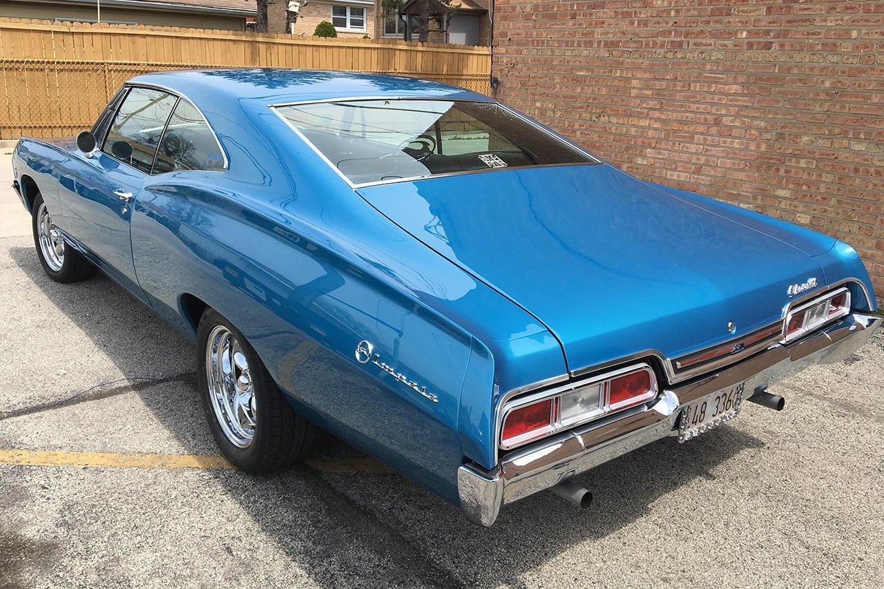 67_Impala_Blue_03