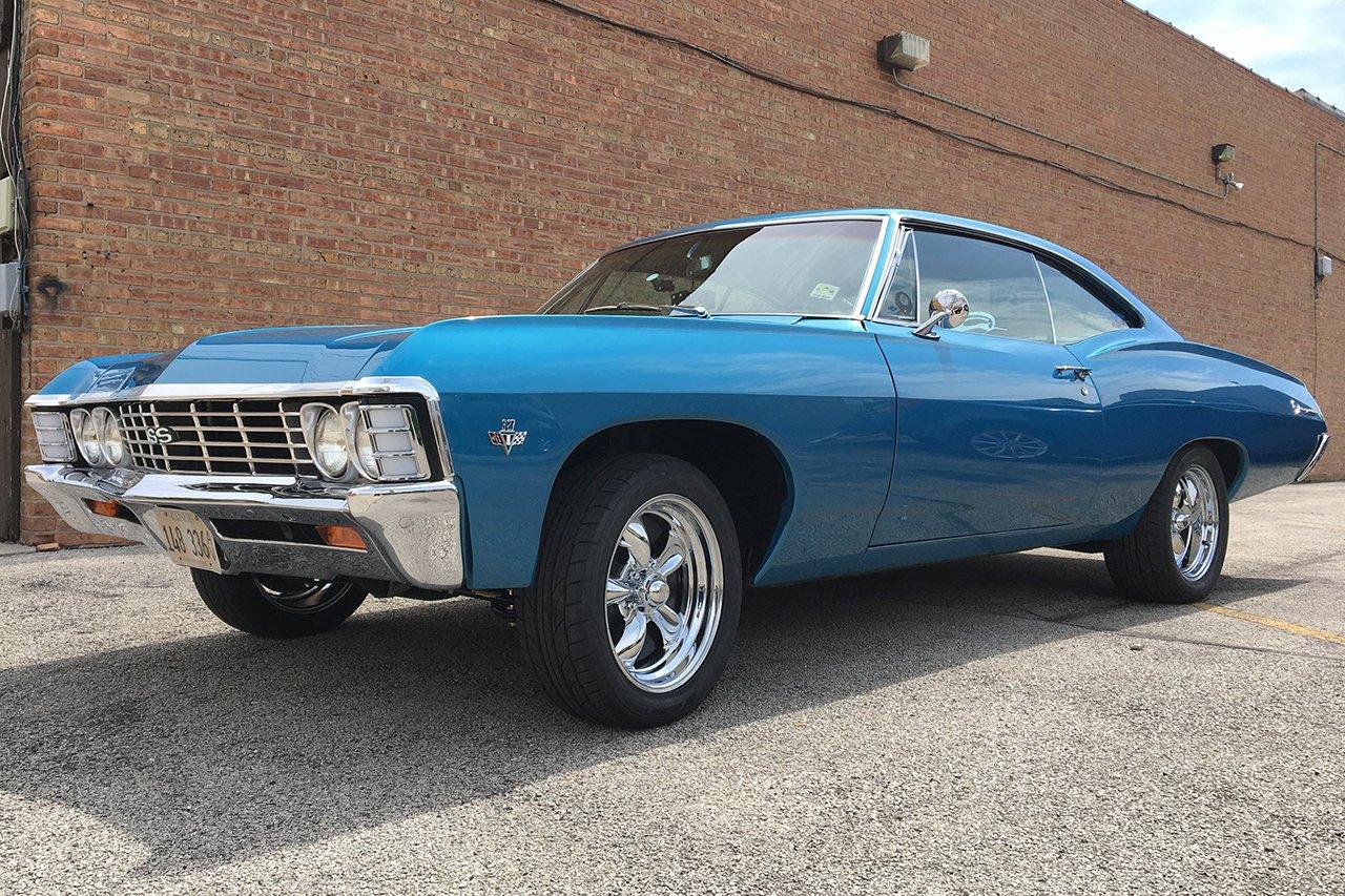 67_Impala_Blue_04