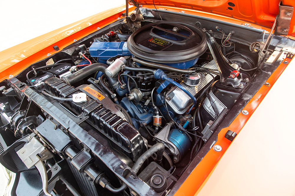 Cougar_engine