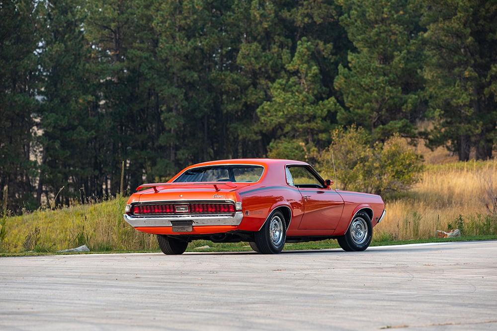 Cougar_rear