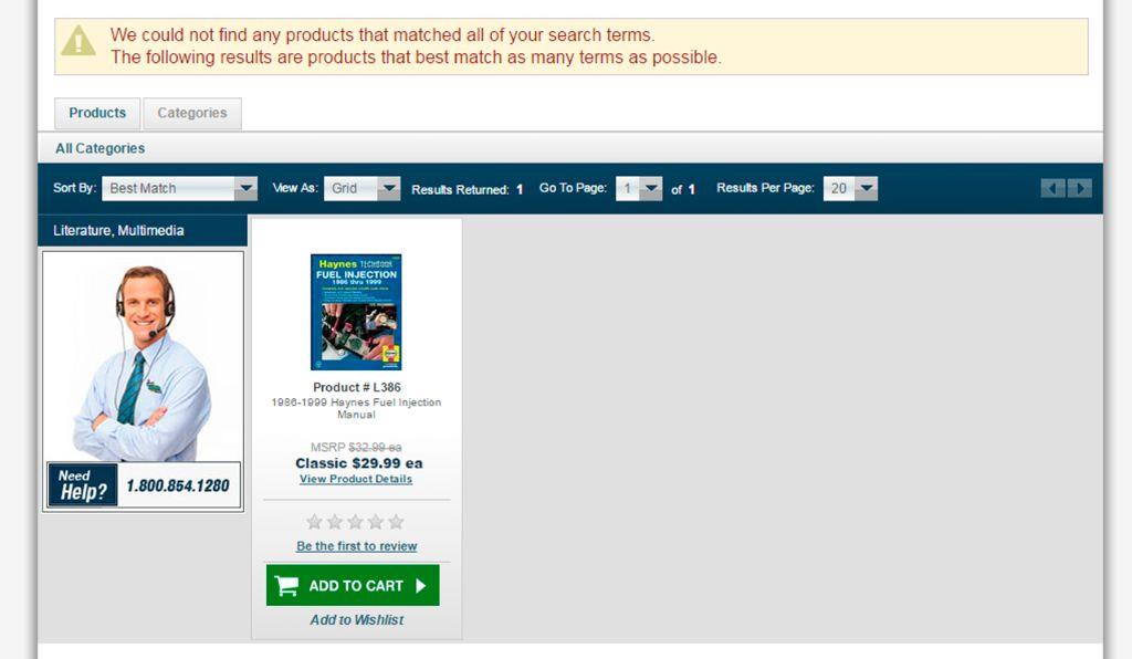 2016 Search Engine Updates 3