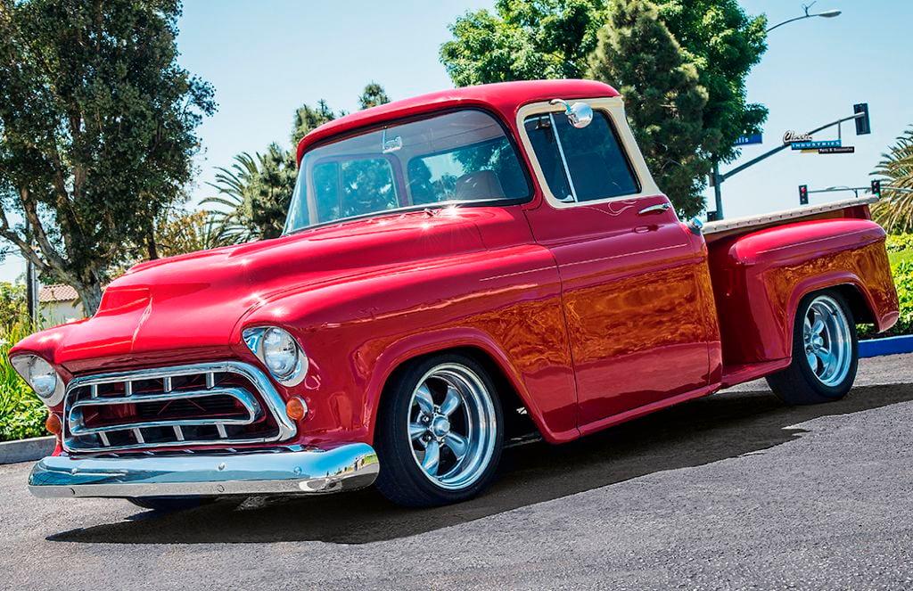 57-Truck-1
