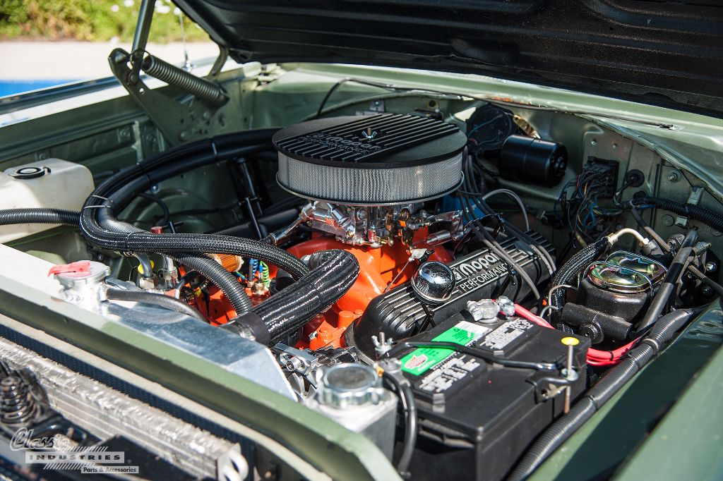 66 Charger_10