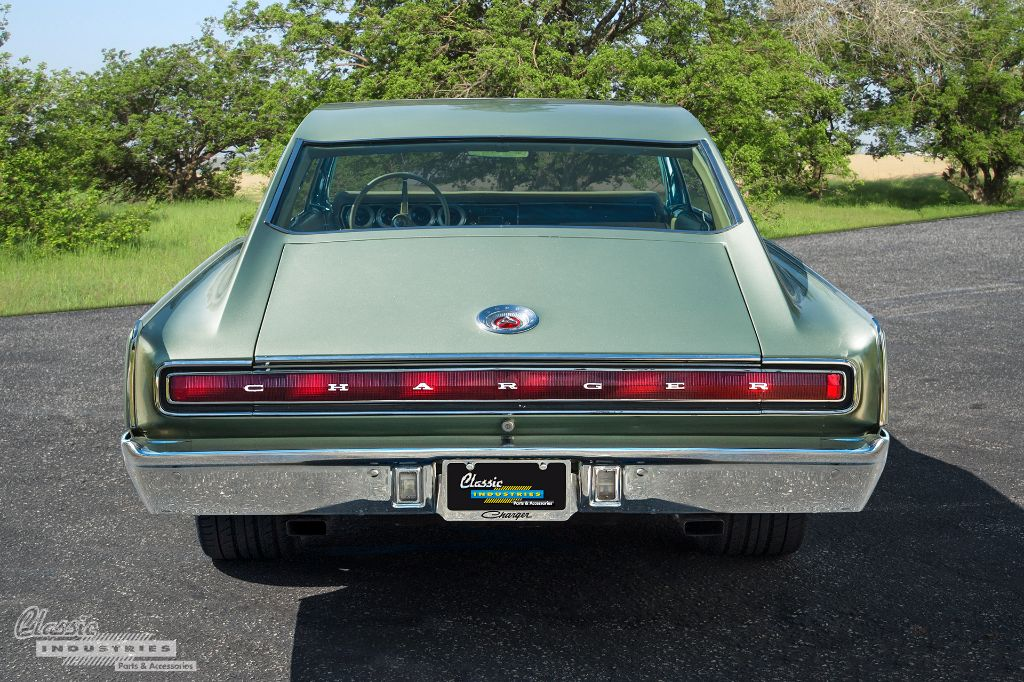 66 Charger_3