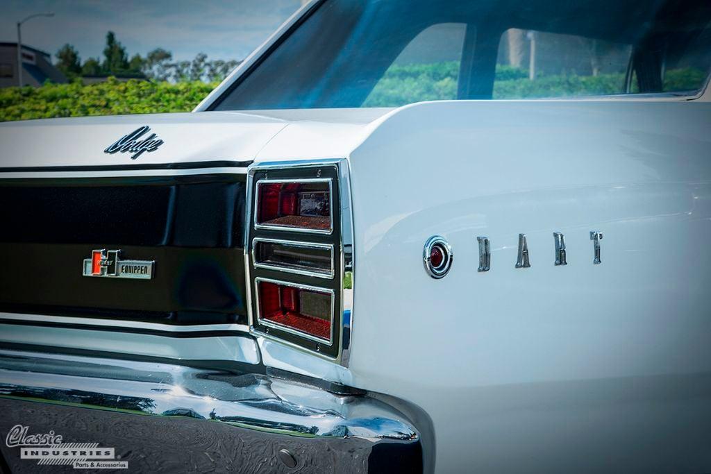 68_Dodge_Dart_4