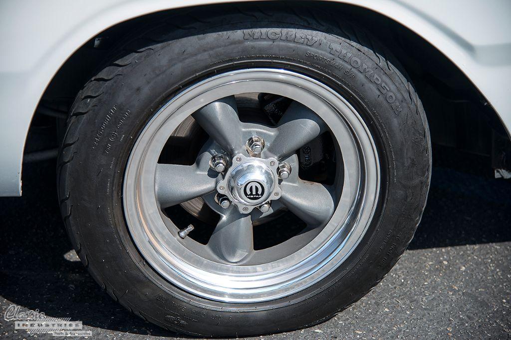 68_Dodge_Dart_5