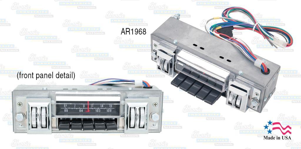 AR1968