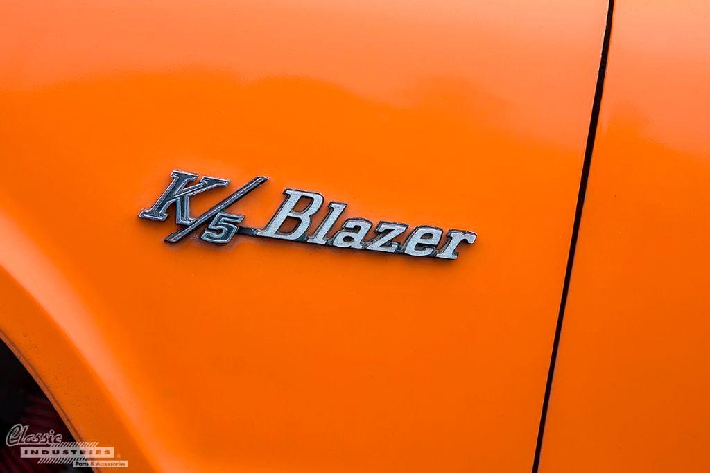 Blazer72_4