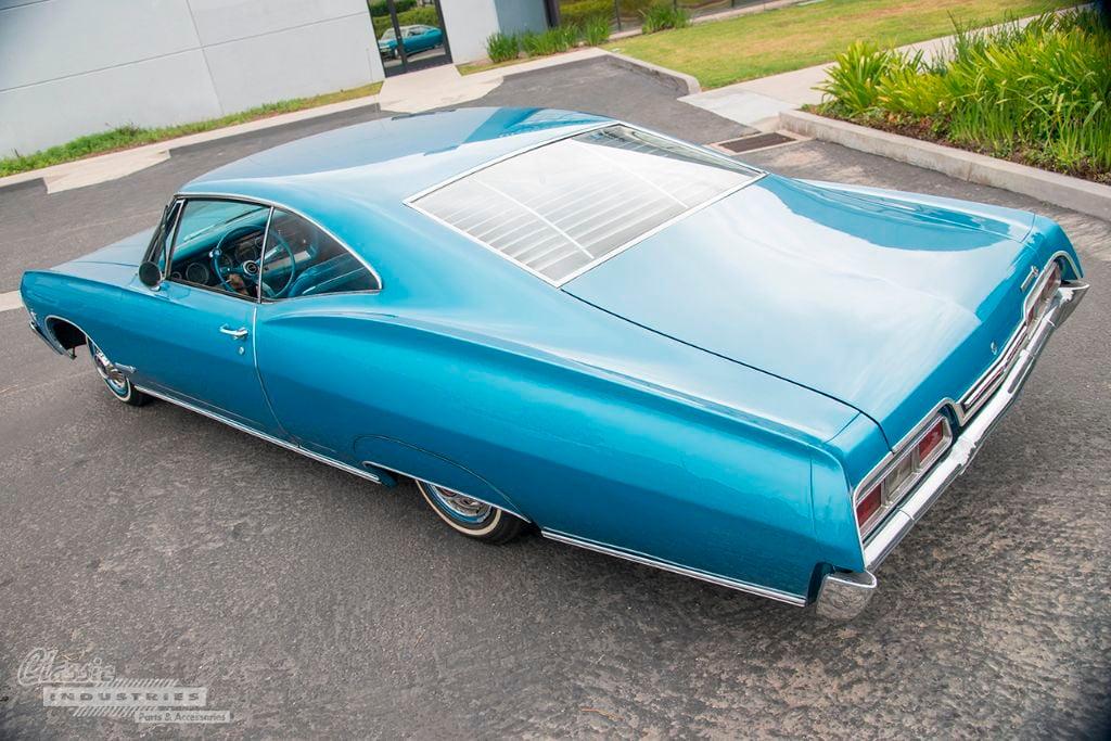 Blue-67-Impala-SS-03-1