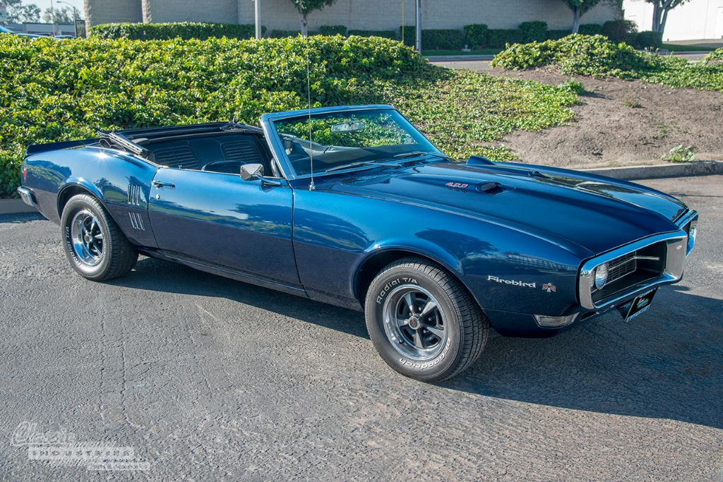 Blue 68 Firebird 01