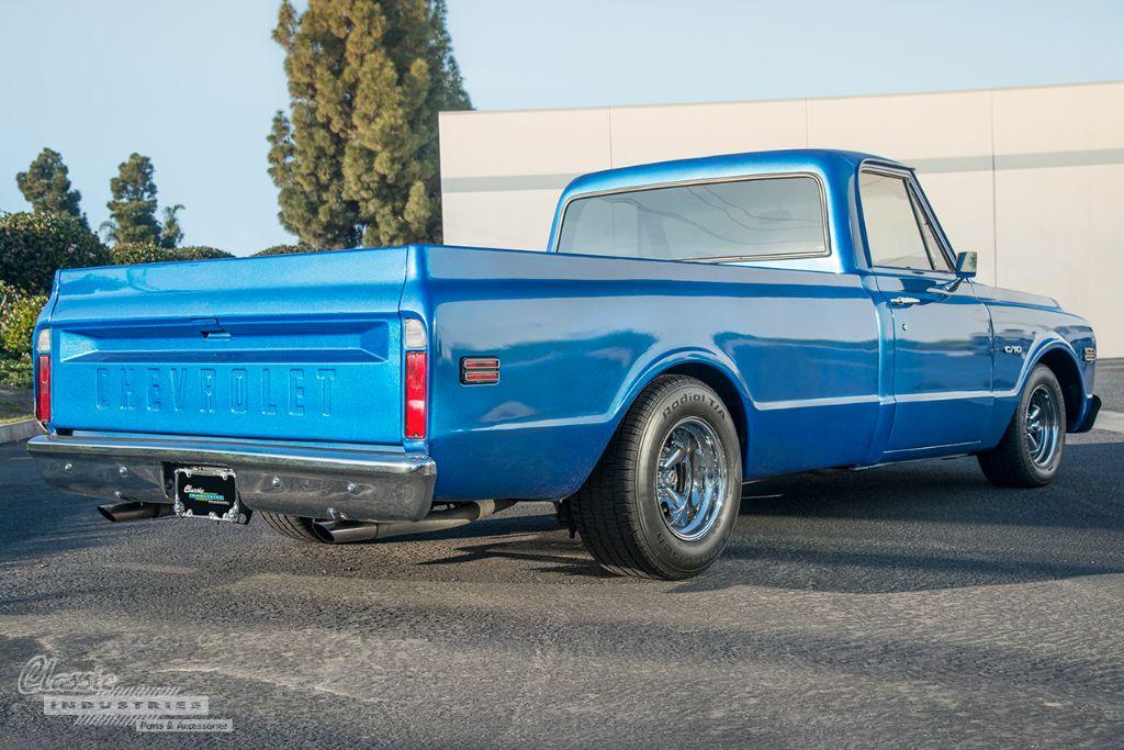 Blue 69 C10 02