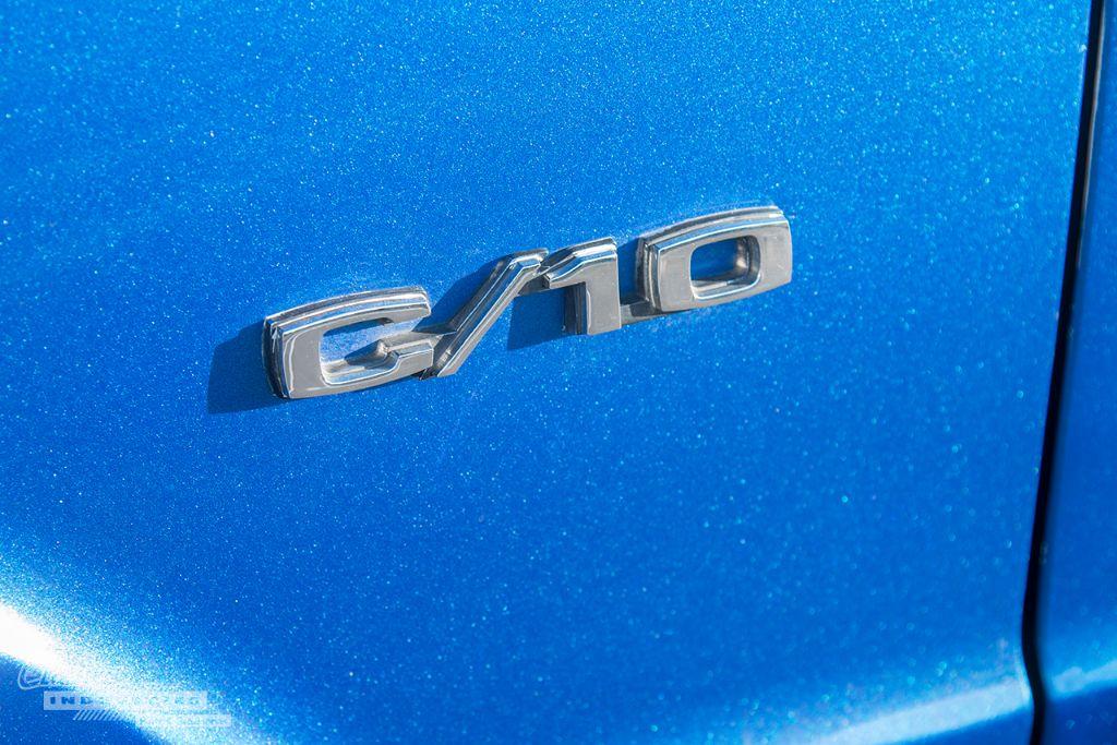 Blue 69 C10 03