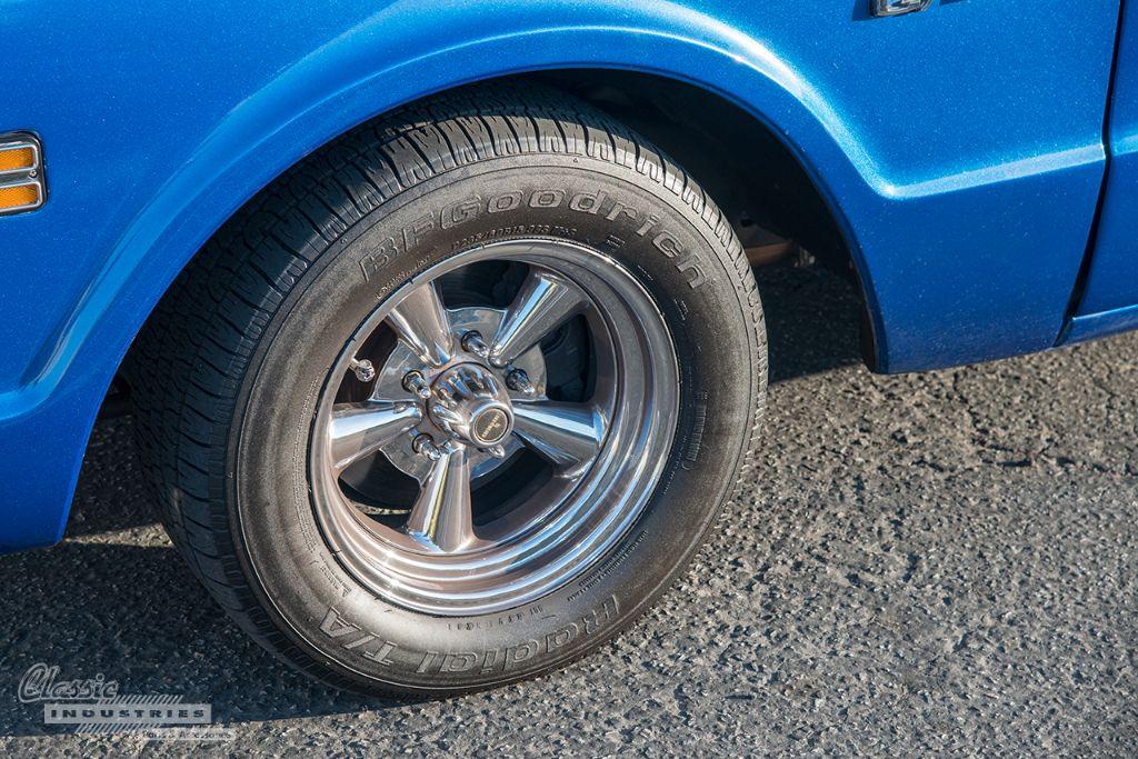 Blue 69 C10 04