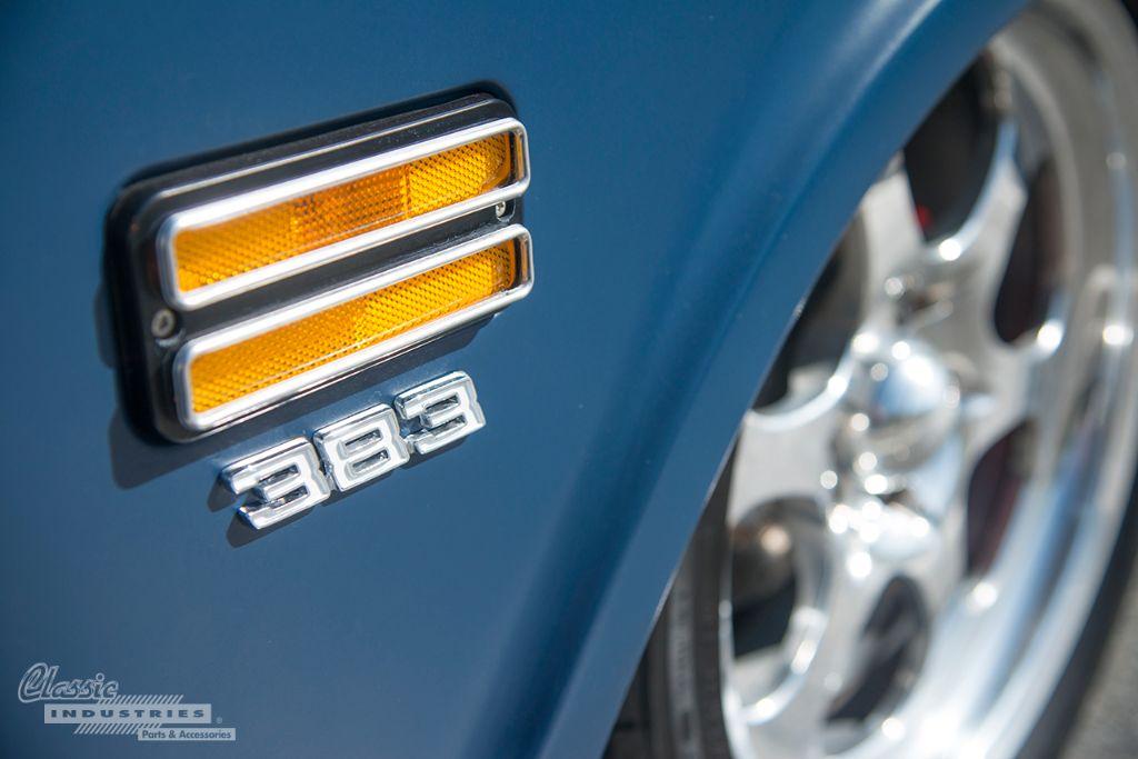 Blue 69 C10 07