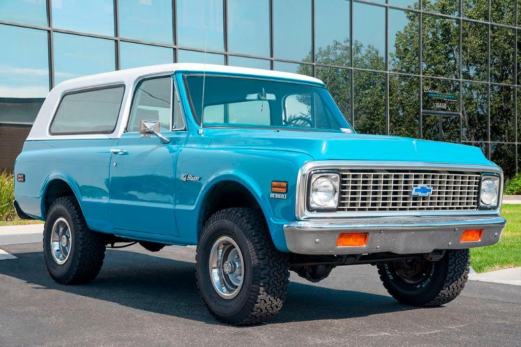 Blue-71-K5-Blazer-1