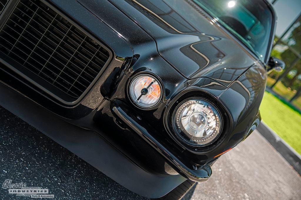Camaro70_3