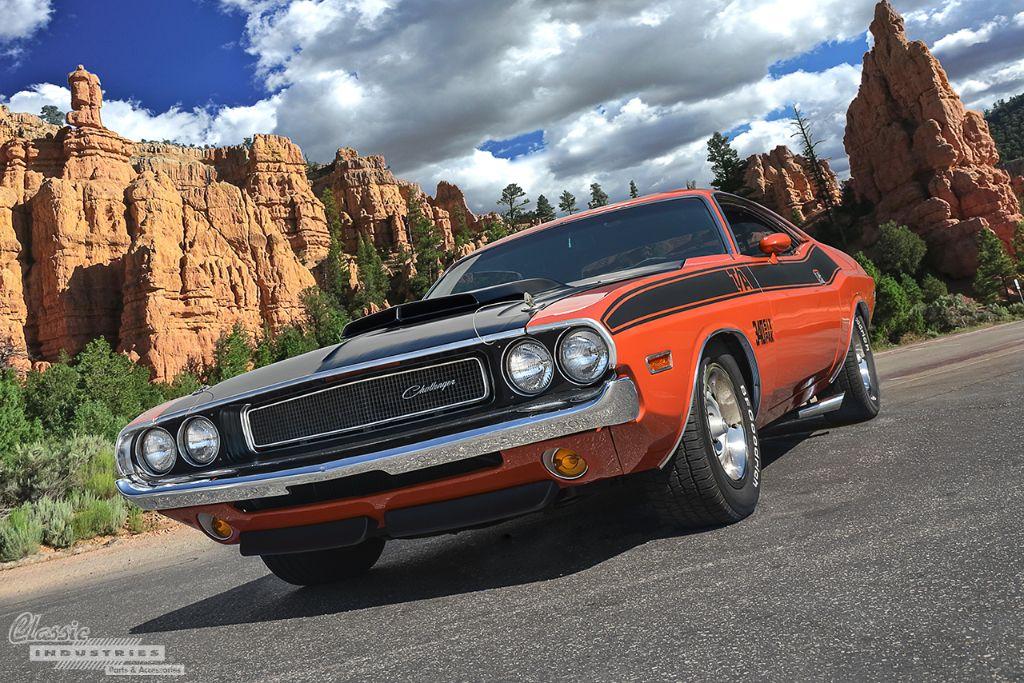 Challenger70_1