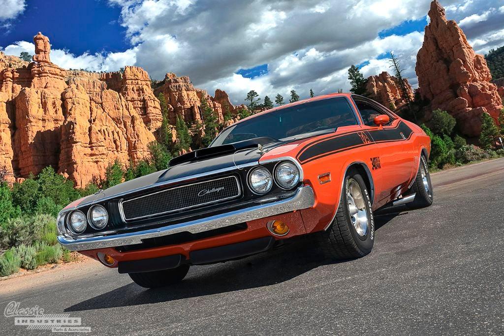 Challenger70_1-2
