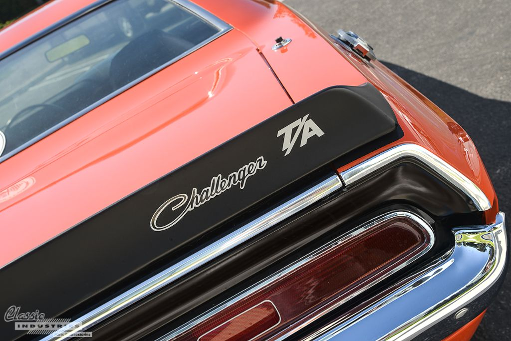 Challenger70_4