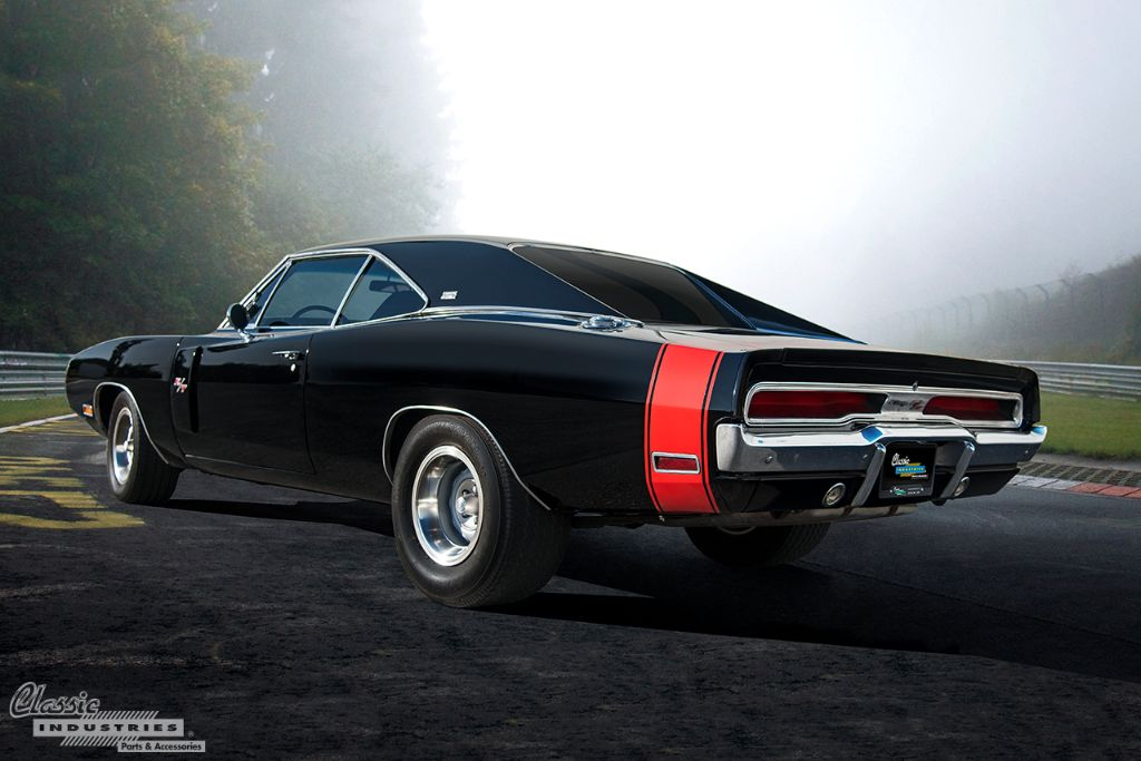 Charger2