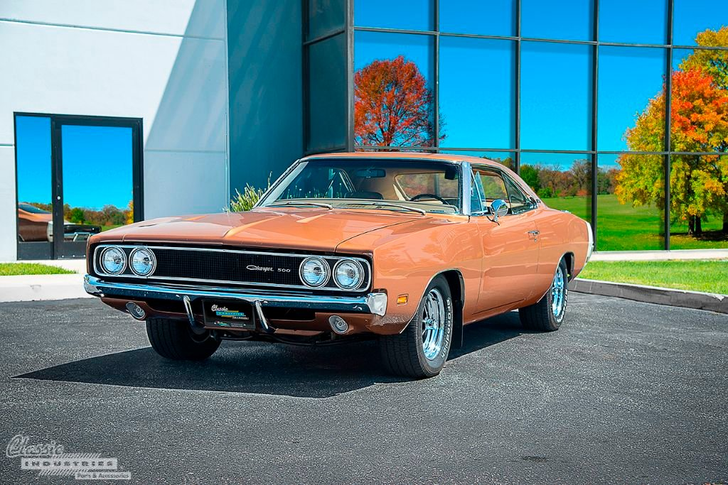 Charger500_69