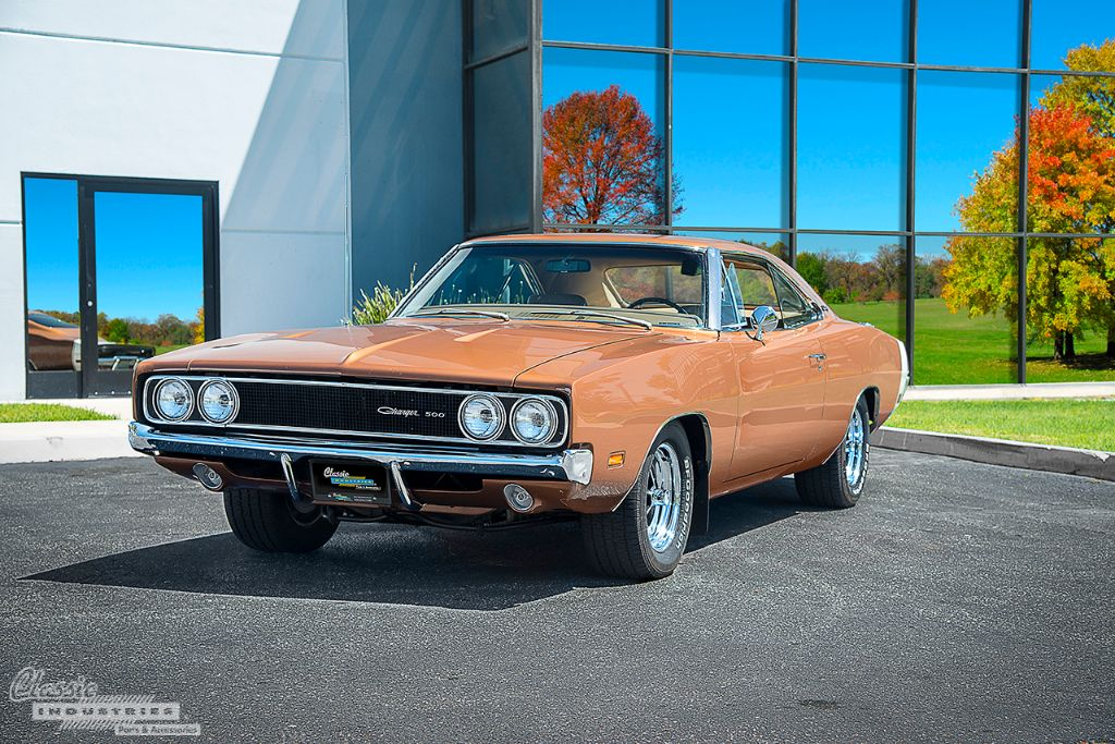 Charger500_69-1