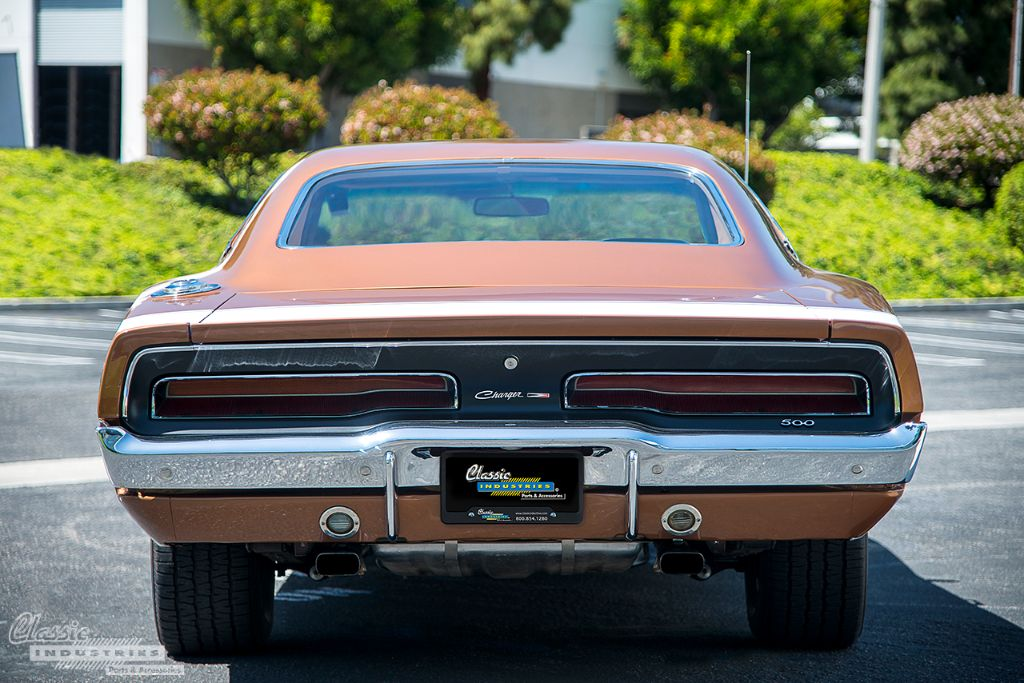 Charger500_69_2