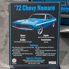 Chevy Nomaro blog JPEG 02