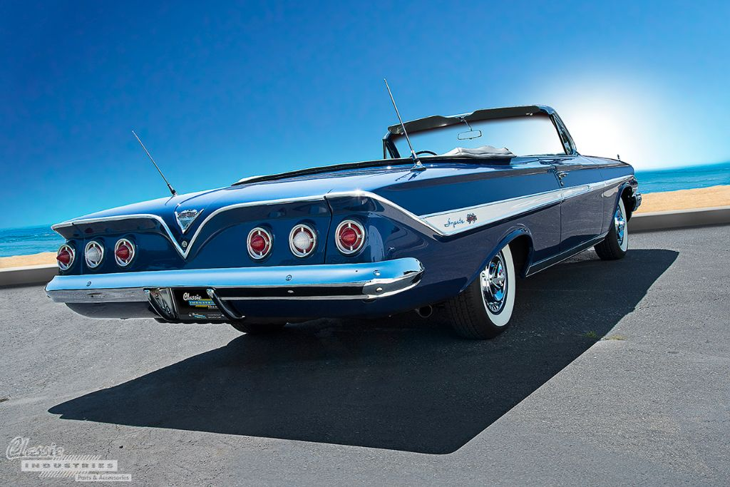 Impala SS2_61_Jeff Bathurst