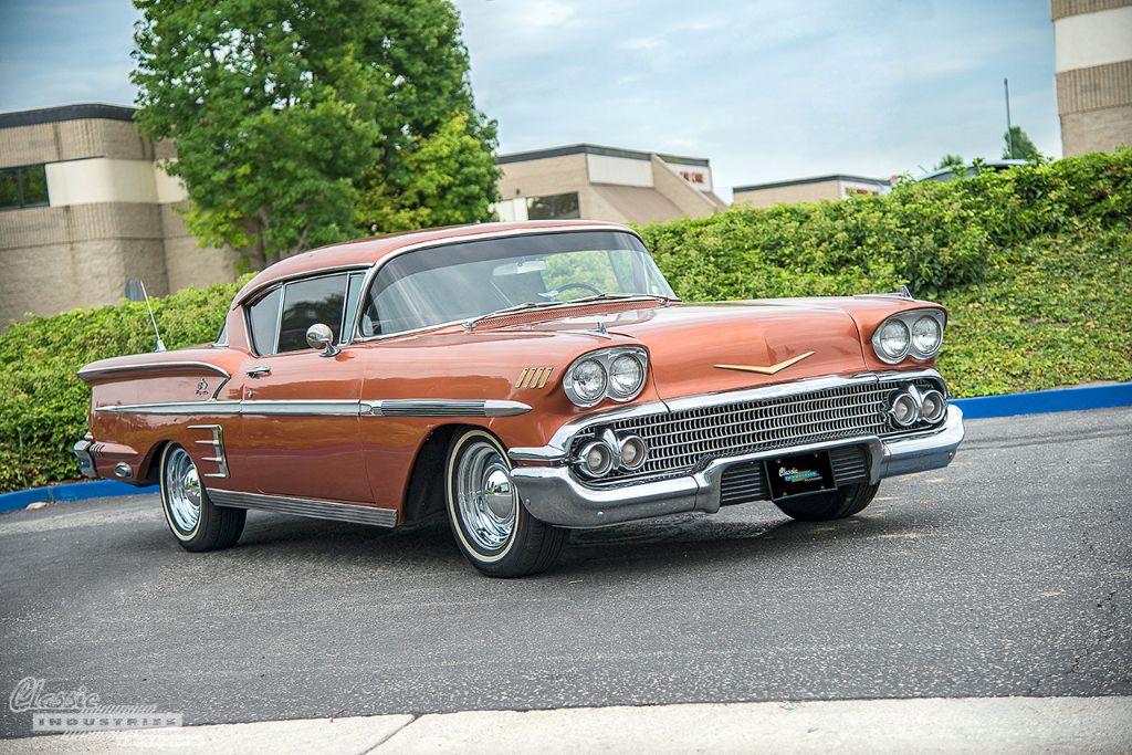 Impala58_2