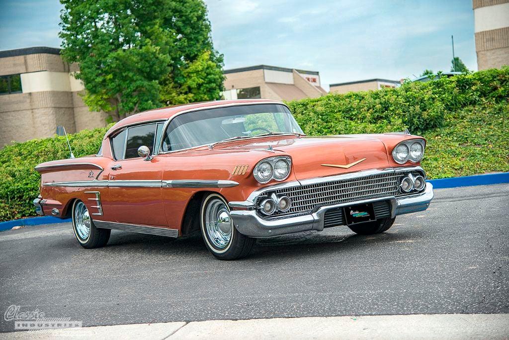 Impala58_2-1