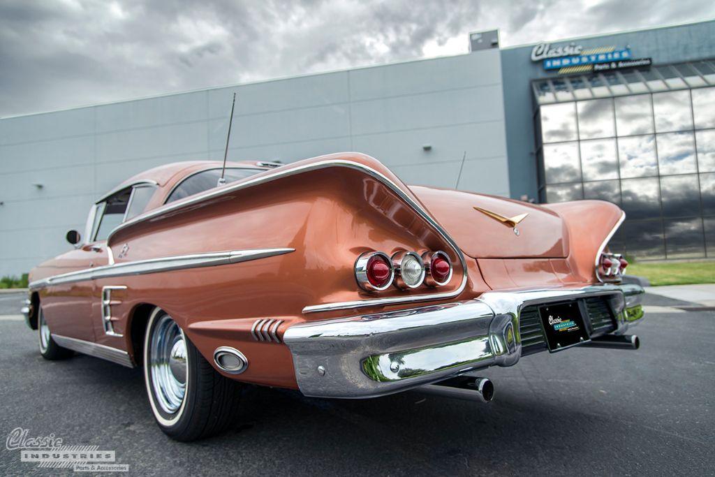 Impala58_3