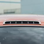 Impala58_4