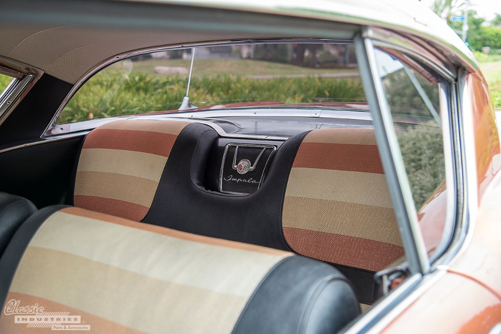Impala58_6