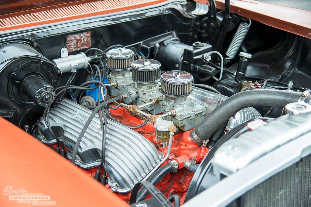 Impala58_7