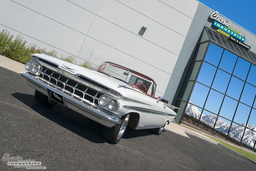 Impala59_1