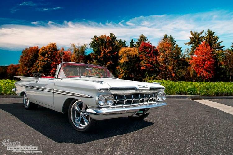 Impala59_2-1