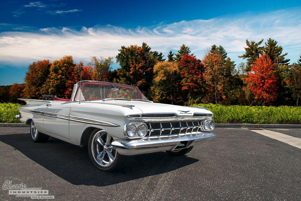Impala59_2