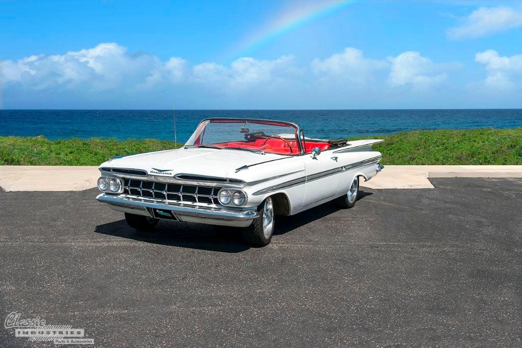 Impala59_3