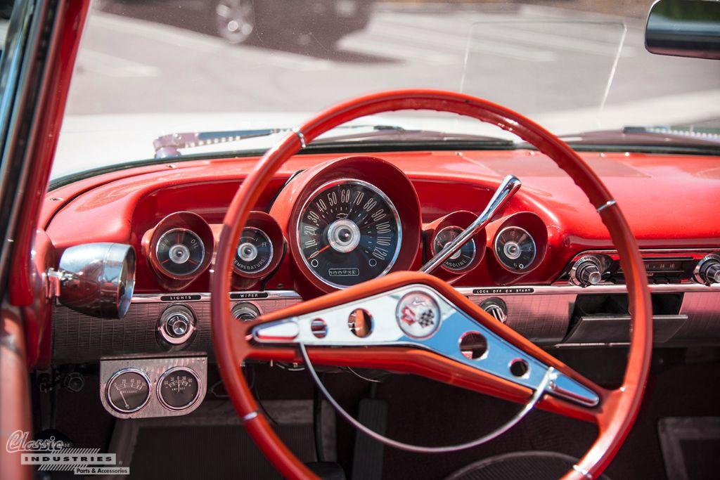 Impala59_4