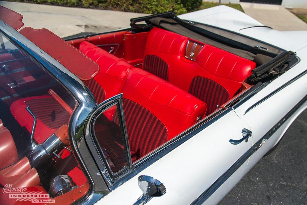 Impala59_5