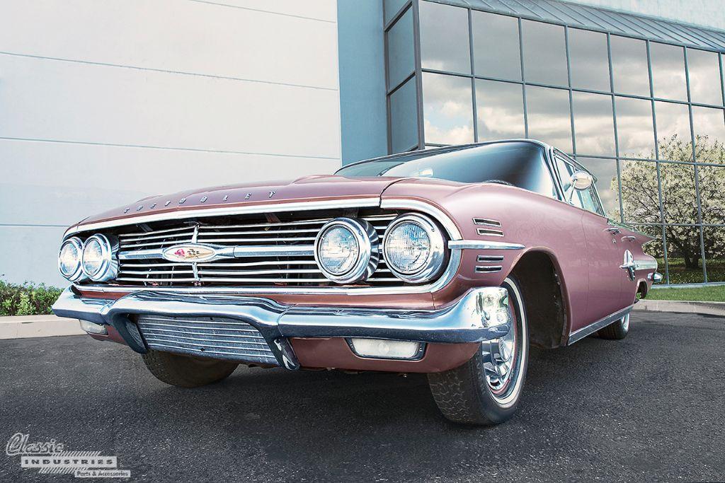 Impala60_1v2