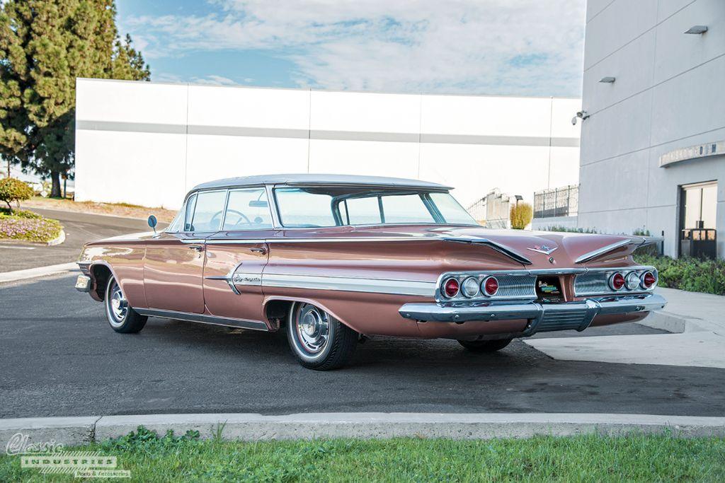 Impala60_2
