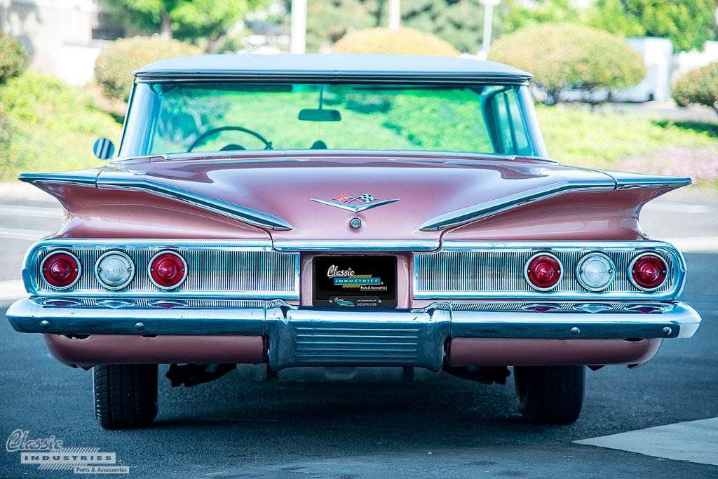 Impala60_3-1