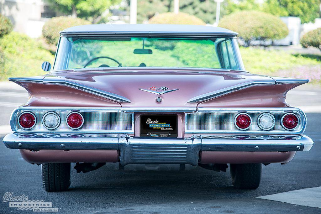 Impala60_3