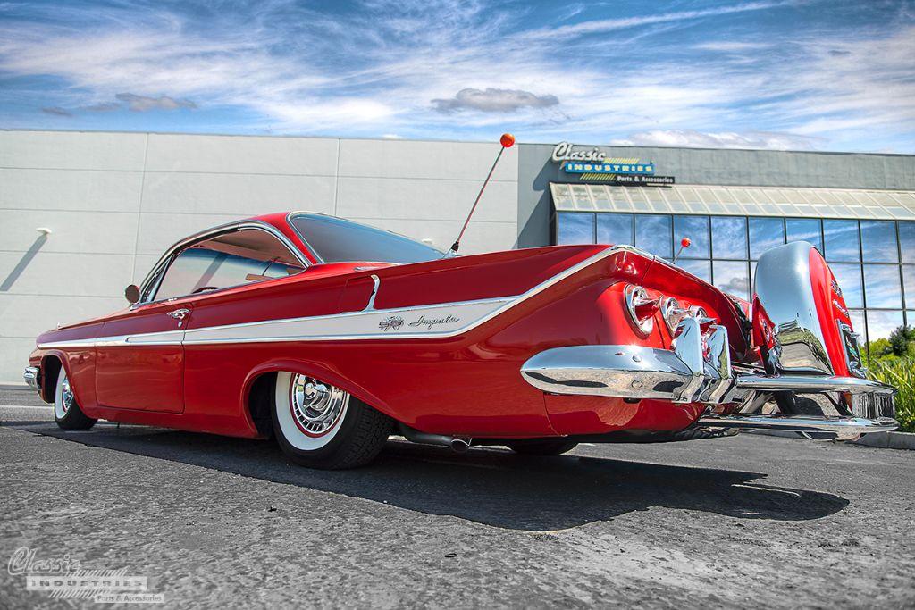 Impala61_1