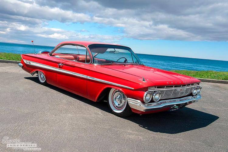Impala61_3-2