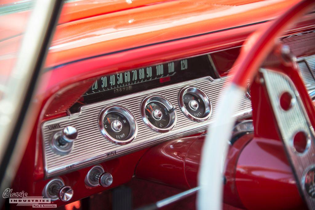 Impala61_8