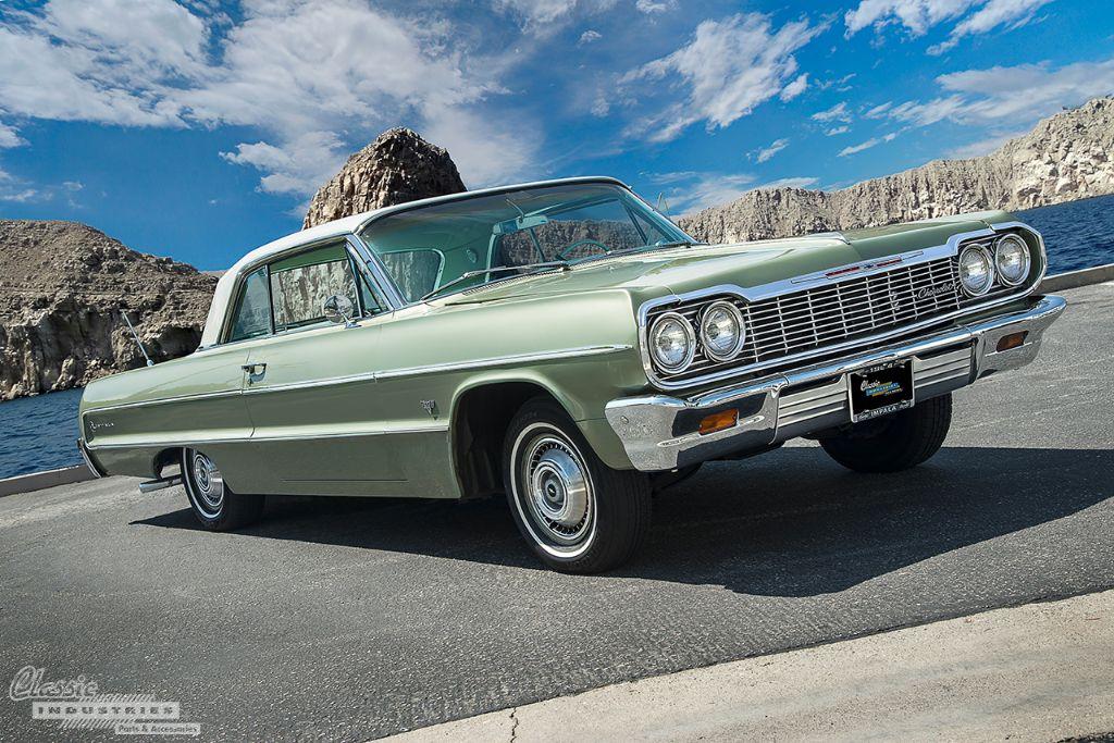 Impala64_1